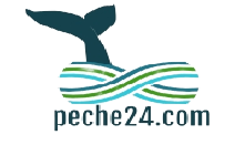 peche24.com